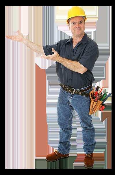 Builder Self Store