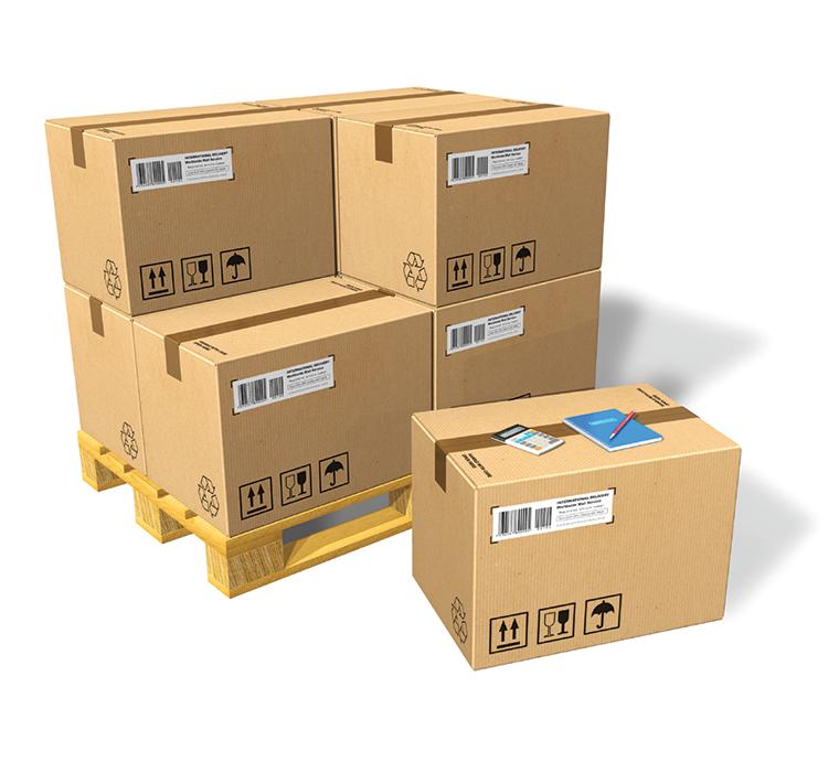 ADP SelfStore Box Image